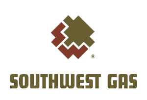 Southwest Gas Award