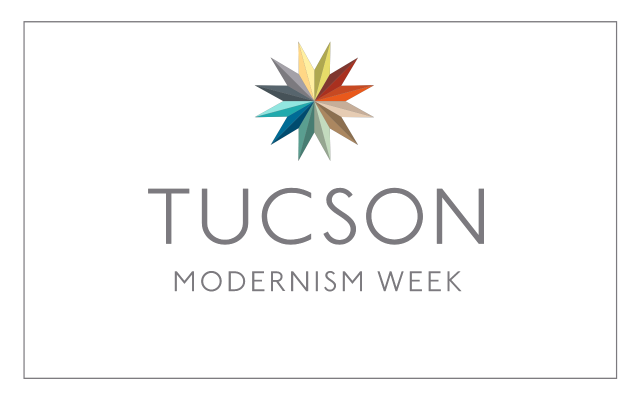 TUCSON MODERNISM WEEK