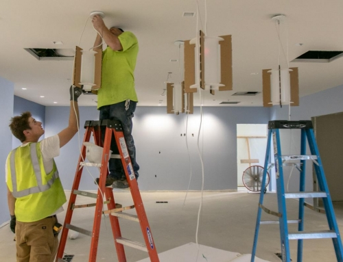 Labor shortage impacting Tucson, U.S., becoming economic threat