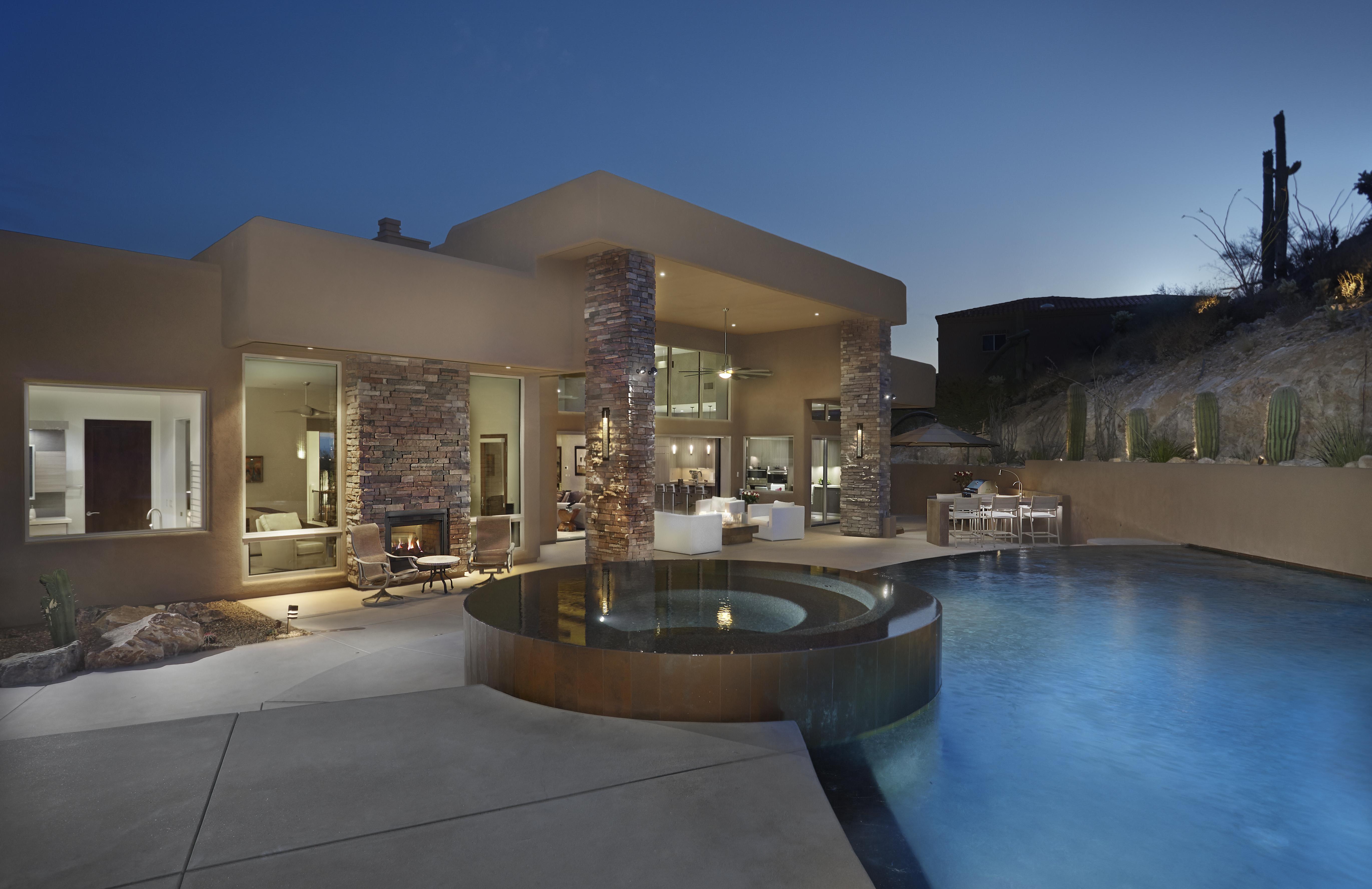 New Homes for Sale - Custom Homes